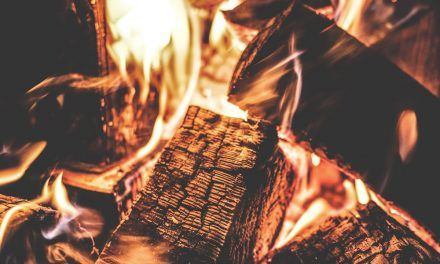 Fire Signs Astrology: 3 Main Differences Between Them.