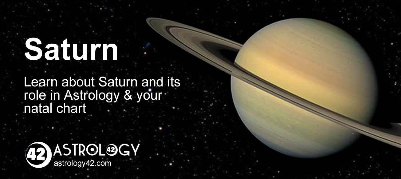 ** Sign. ** Planet for Astrology
