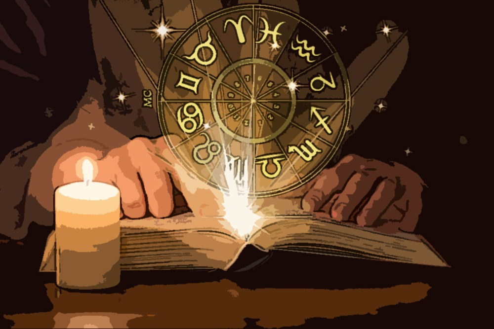 What Is The History Of Astrology