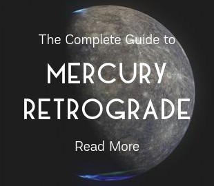 Mercury Retrograde Sidebar Featured Post